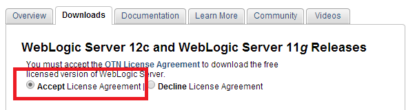 weblogic_10.3.6_download_license